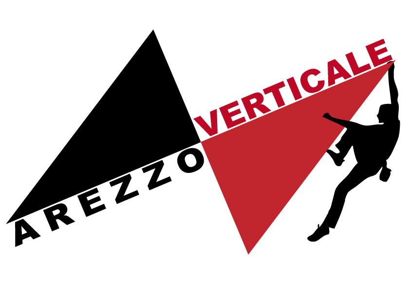 ASD Arezzo Verticale