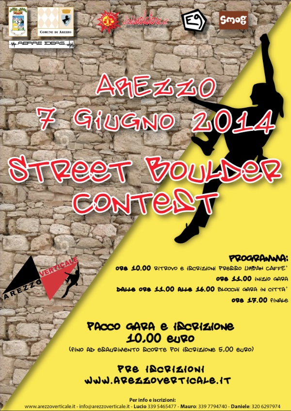 600px-arezzo-streetboulder-locandina-2014